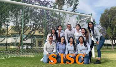 Empresa sisc comedores - Servicios de comedor para empresas ...